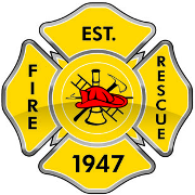 Lincoln Volunteer Fire Department