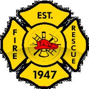 Lincoln Volunteer Fire Department
